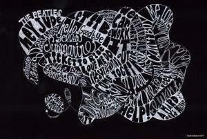 BeatlesMania