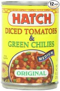 hatchgreenchile